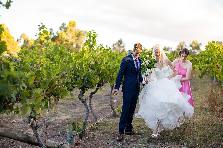 wise_wines_southwest_WA_wedding_0104.jpg