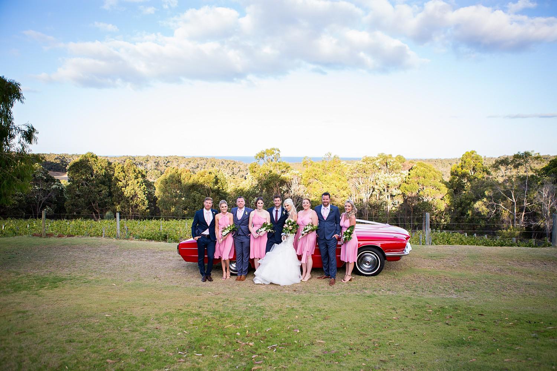 wise_wines_southwest_WA_wedding_0110.jpg