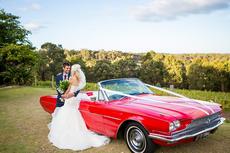 wise_wines_southwest_WA_wedding_0113.jpg
