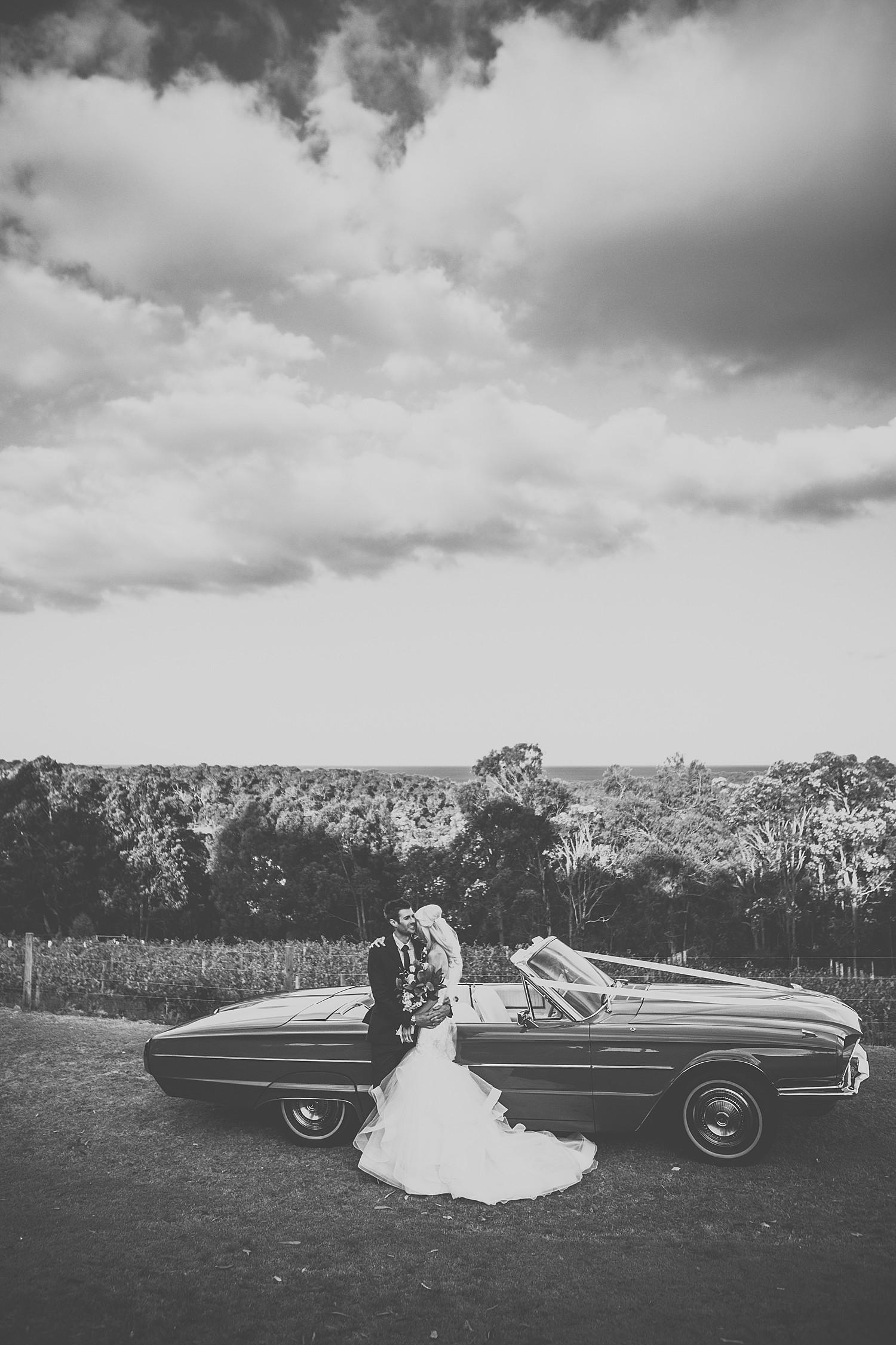 wise_wines_southwest_WA_wedding_0114.jpg