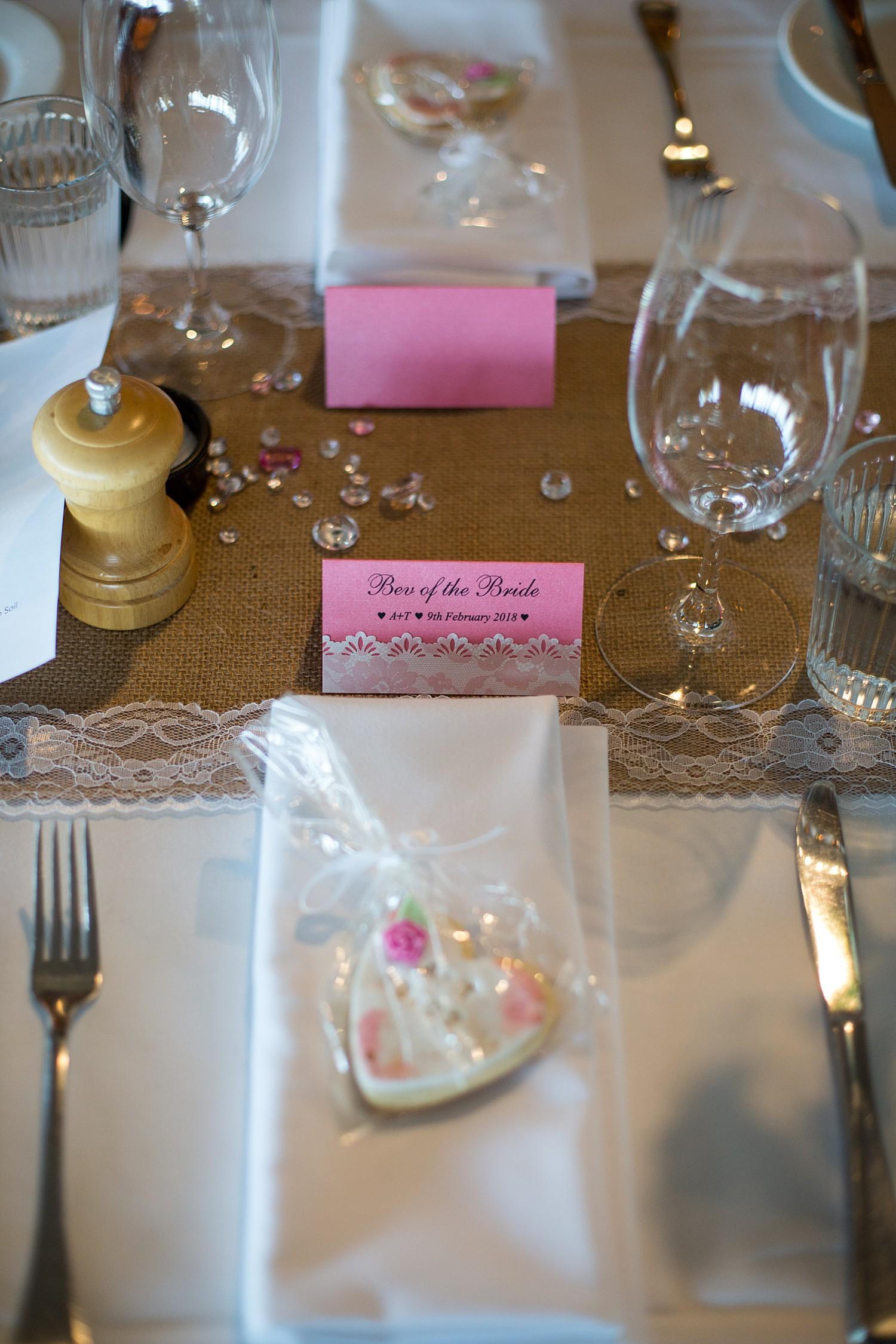 wise_wines_southwest_WA_wedding_0119.jpg