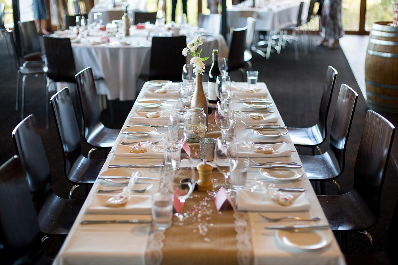 wise_wines_southwest_WA_wedding_0121.jpg
