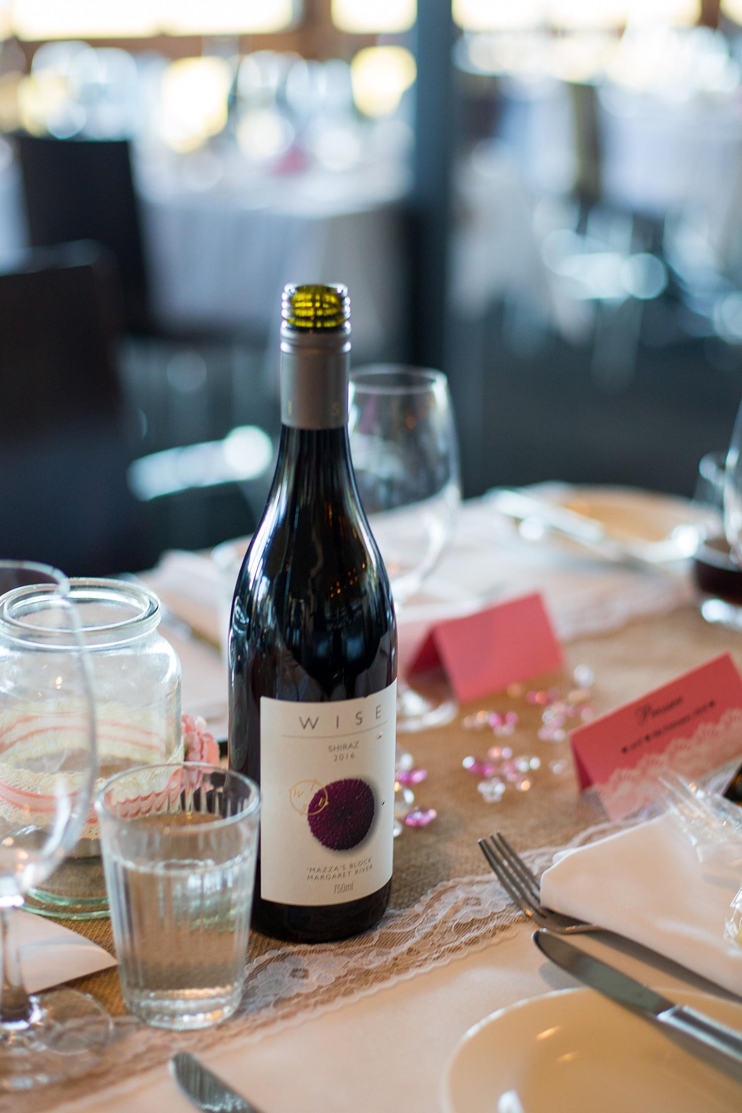 wise_wines_southwest_WA_wedding_0122.jpg