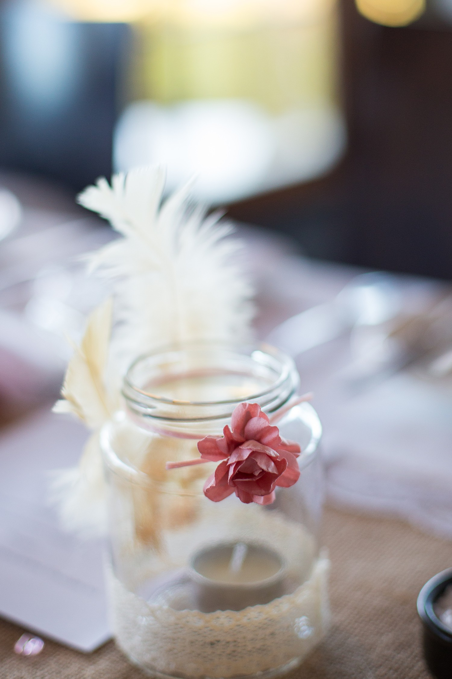 wise_wines_southwest_WA_wedding_0124.jpg