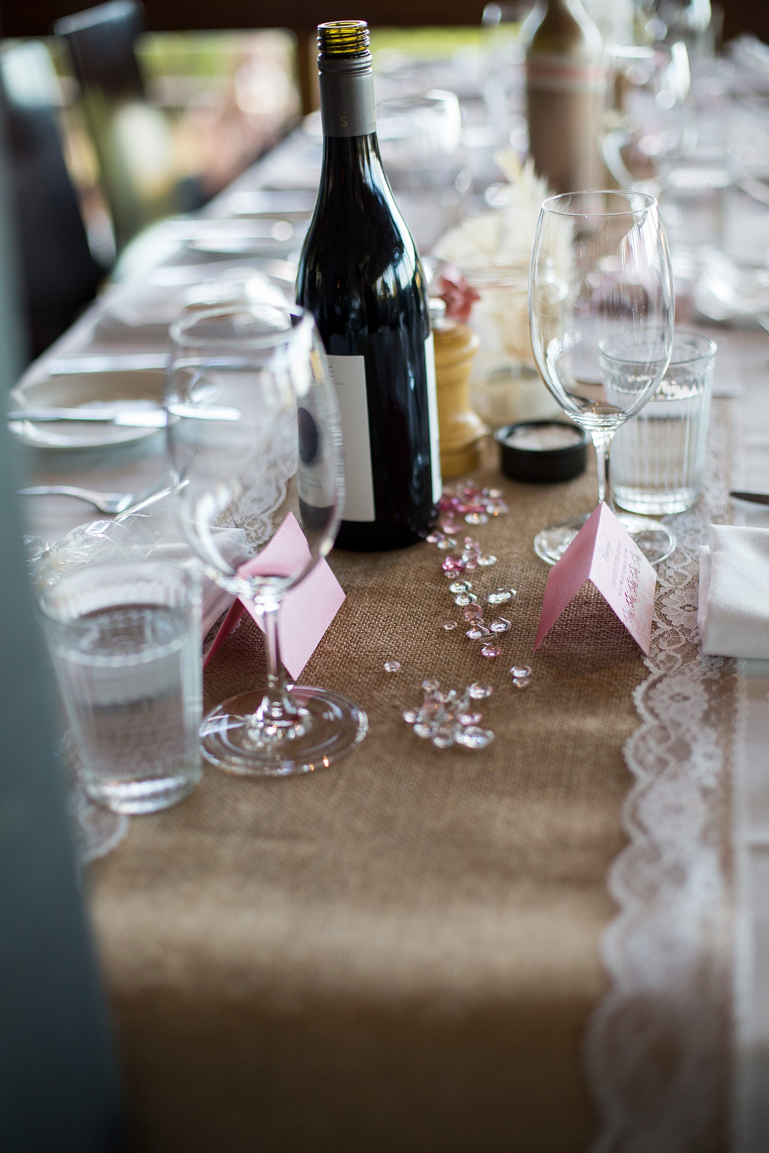 wise_wines_southwest_WA_wedding_0125.jpg