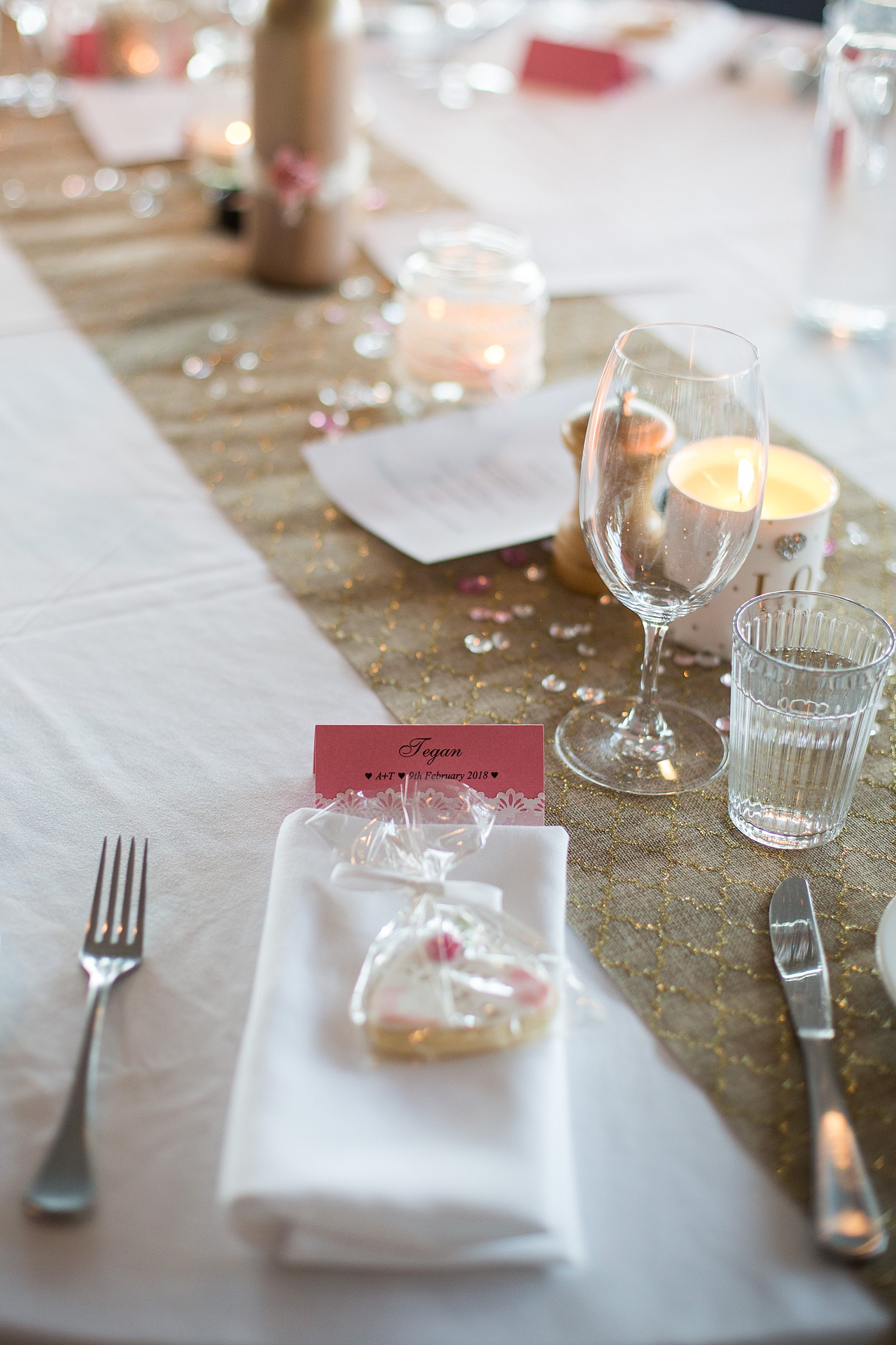 wise_wines_southwest_WA_wedding_0134.jpg