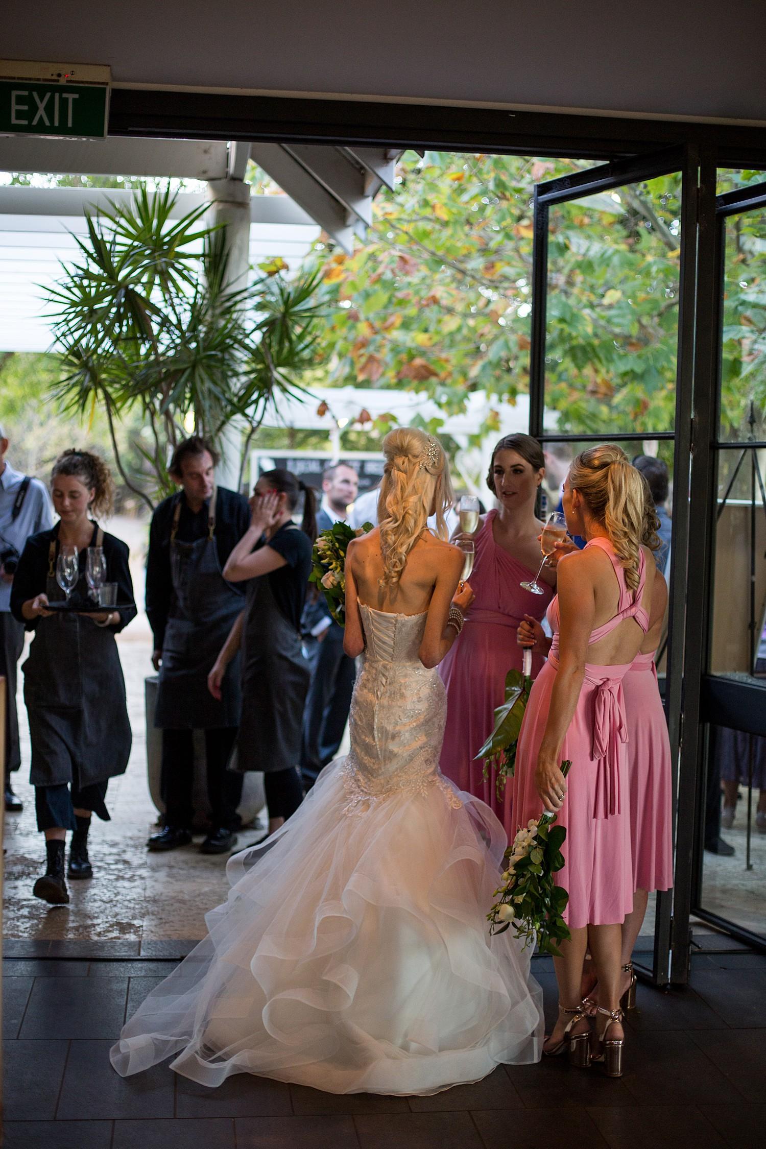 wise_wines_southwest_WA_wedding_0139.jpg
