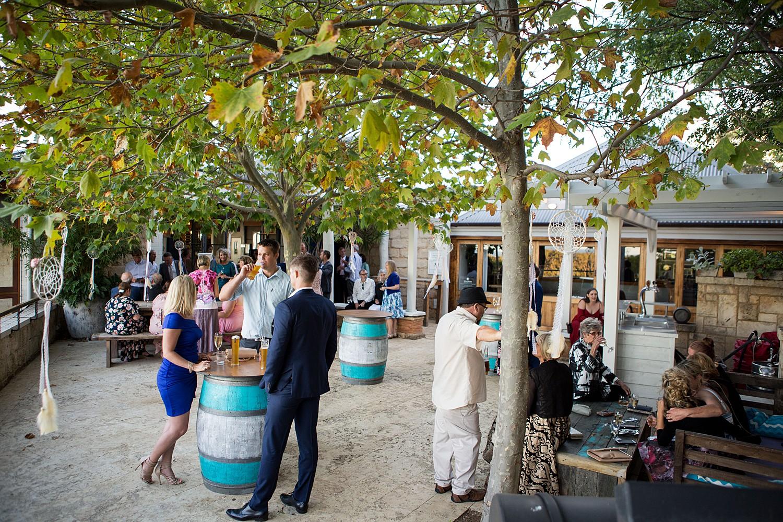 wise_wines_southwest_WA_wedding_0140.jpg