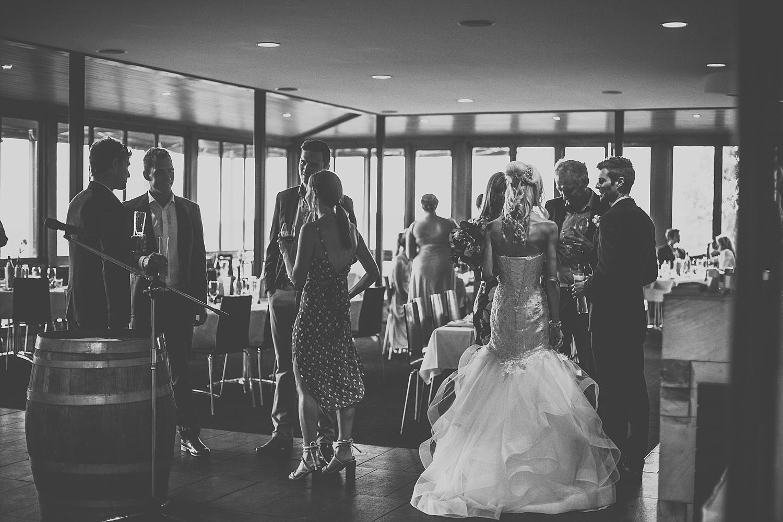 wise_wines_southwest_WA_wedding_0143.jpg