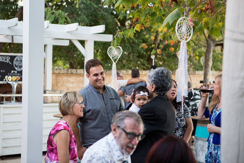 wise_wines_southwest_WA_wedding_0144.jpg