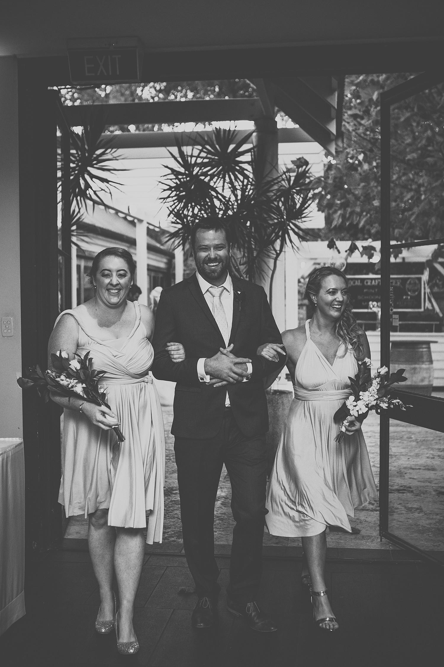 wise_wines_southwest_WA_wedding_0152.jpg