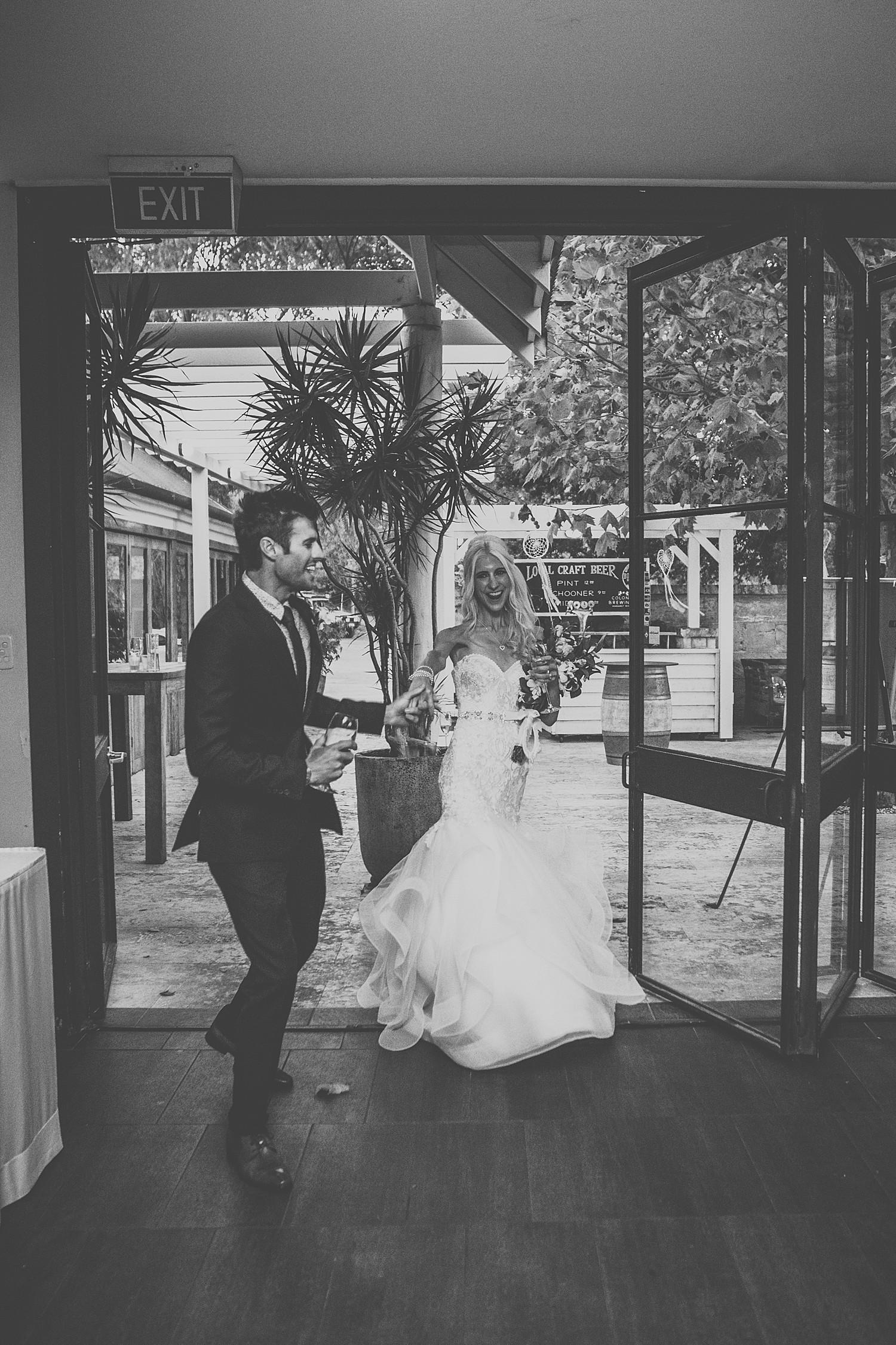 wise_wines_southwest_WA_wedding_0154.jpg
