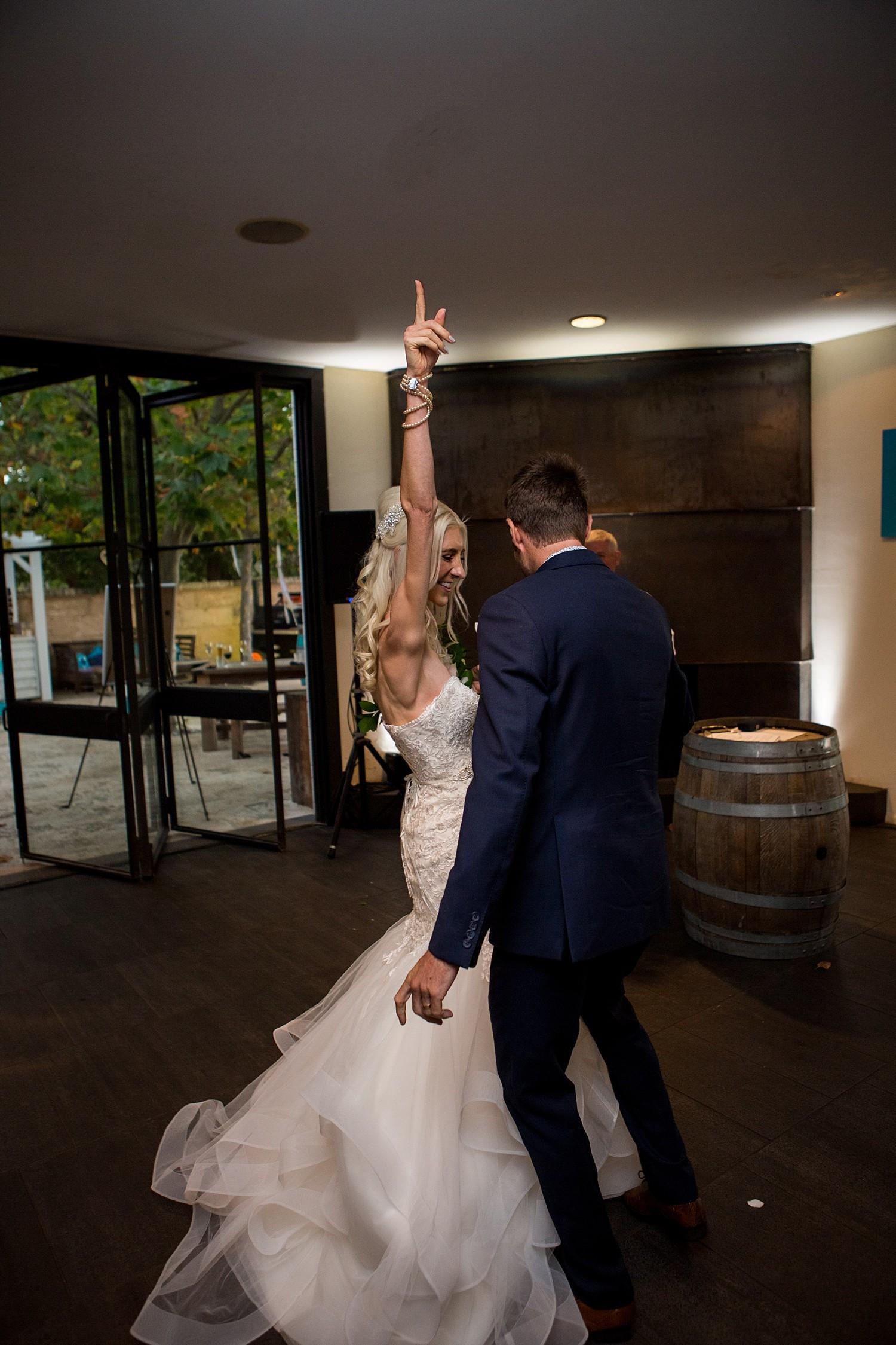 wise_wines_southwest_WA_wedding_0156.jpg