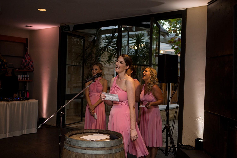 wise_wines_southwest_WA_wedding_0158.jpg