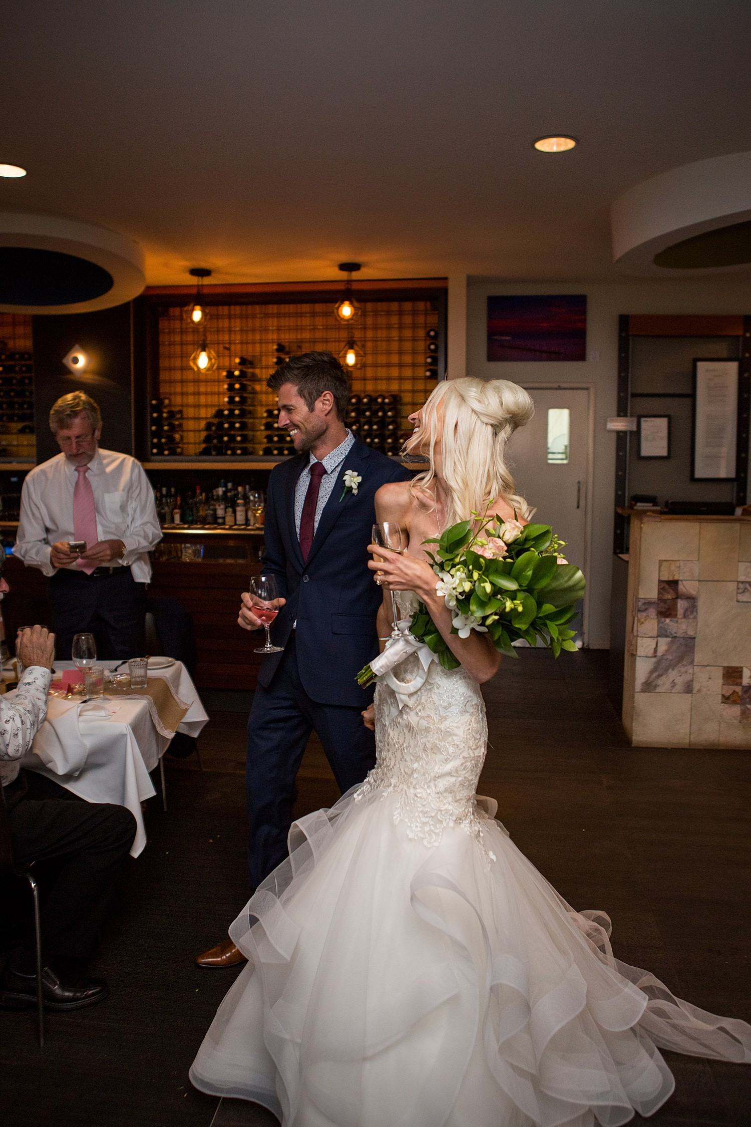 wise_wines_southwest_WA_wedding_0157.jpg