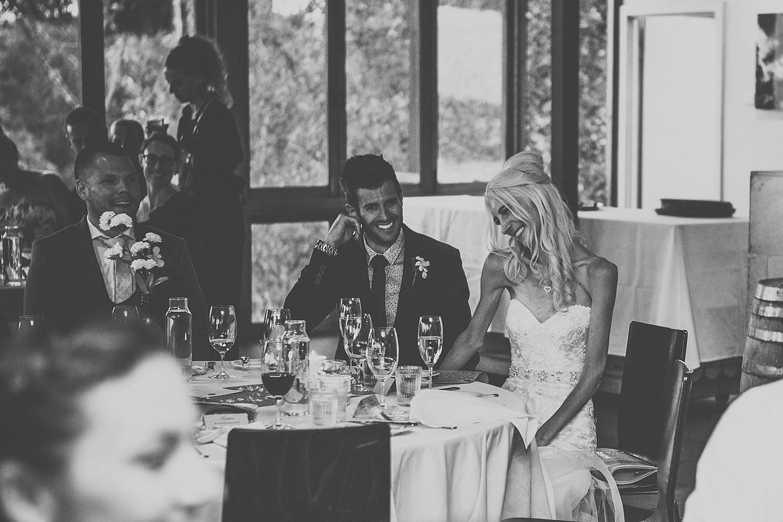 wise_wines_southwest_WA_wedding_0159.jpg