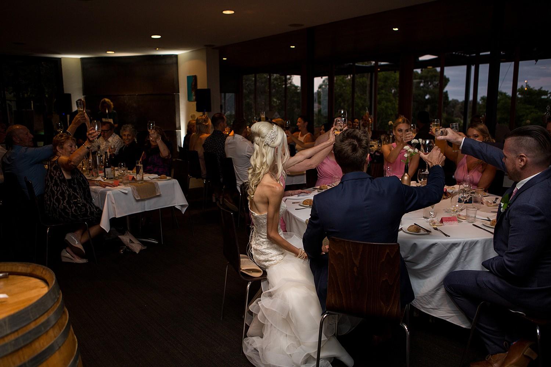 wise_wines_southwest_WA_wedding_0161.jpg
