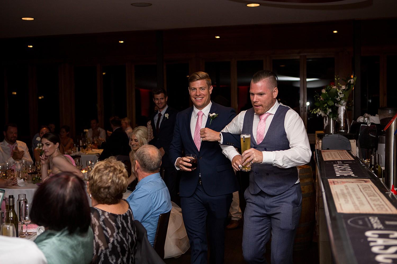 wise_wines_southwest_WA_wedding_0164.jpg