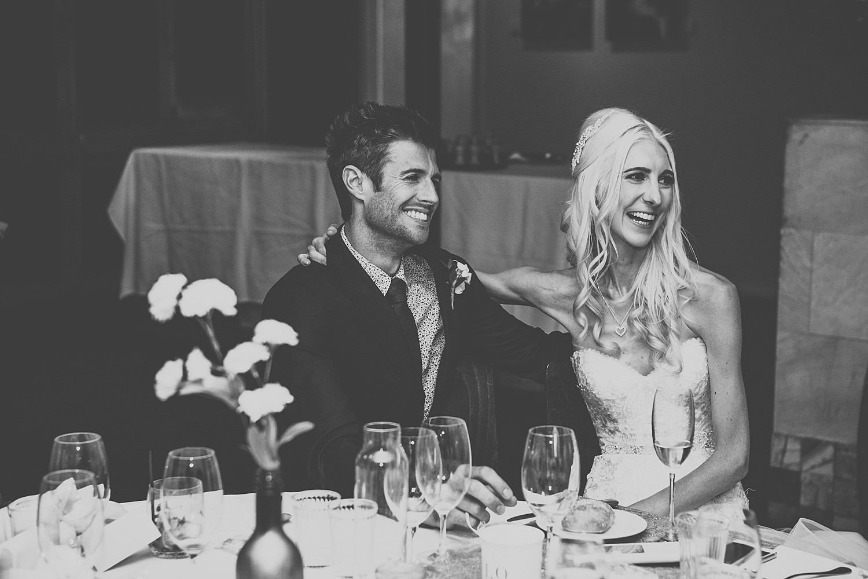 wise_wines_southwest_WA_wedding_0168.jpg