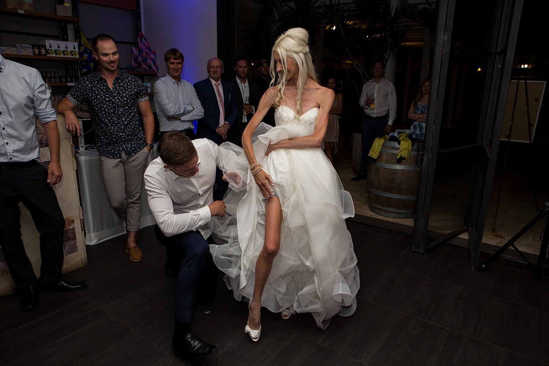 wise_wines_southwest_WA_wedding_0201.jpg