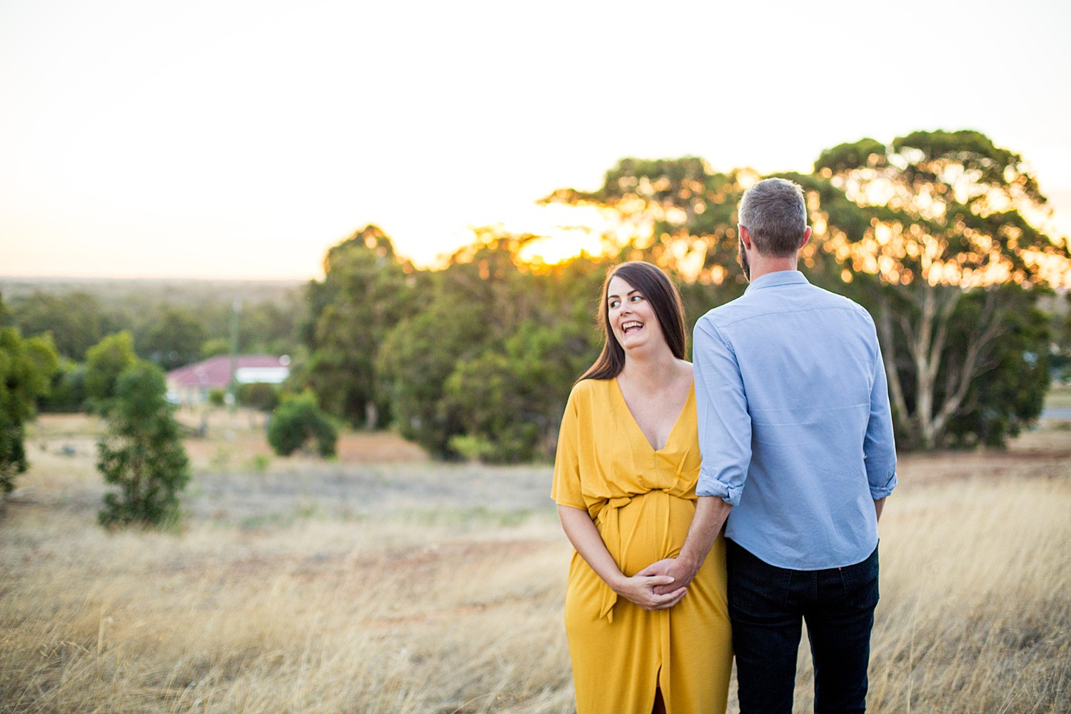 perth_hills_bush_maternity_photography_0014.jpg