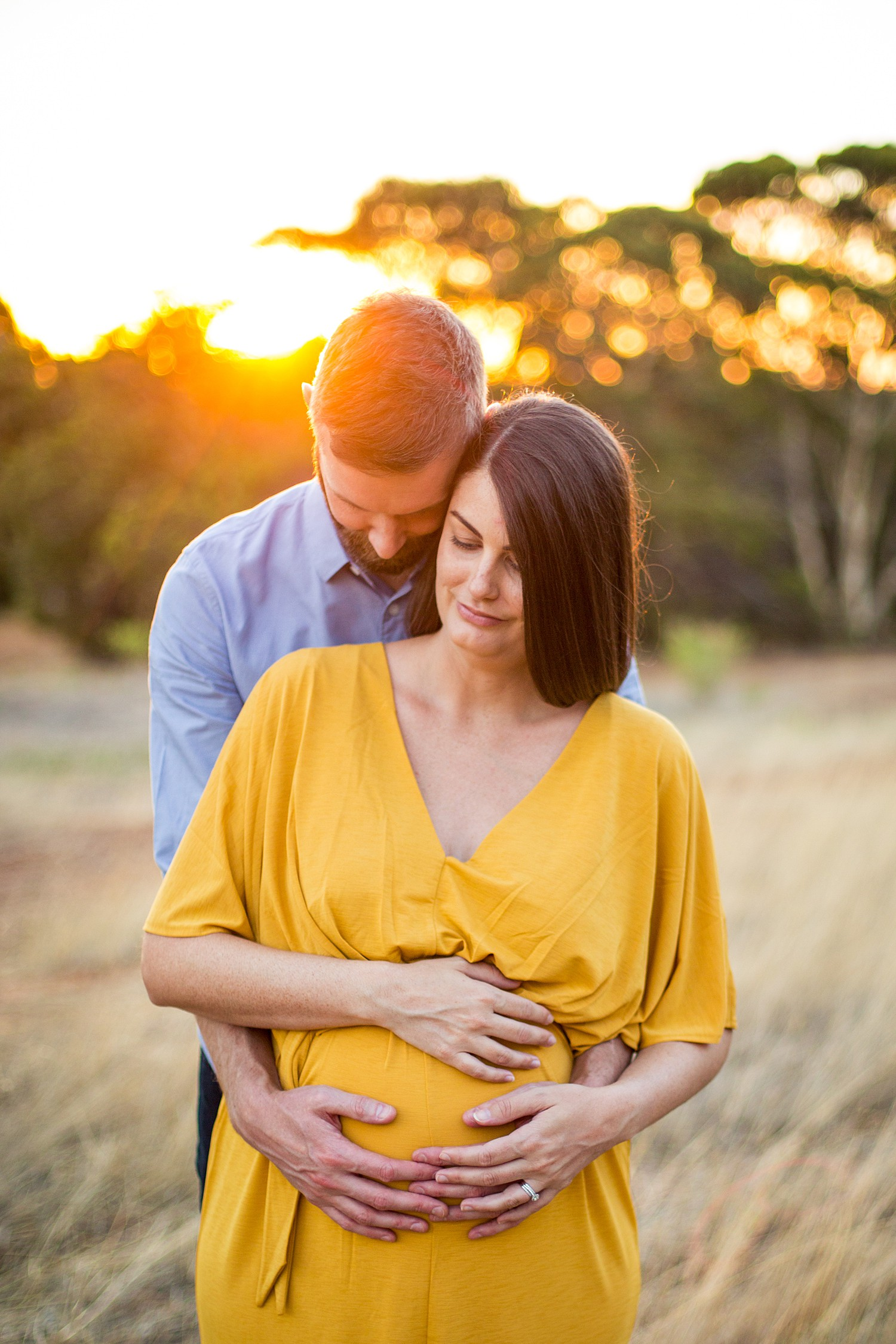 perth_hills_bush_maternity_photography_0016.jpg