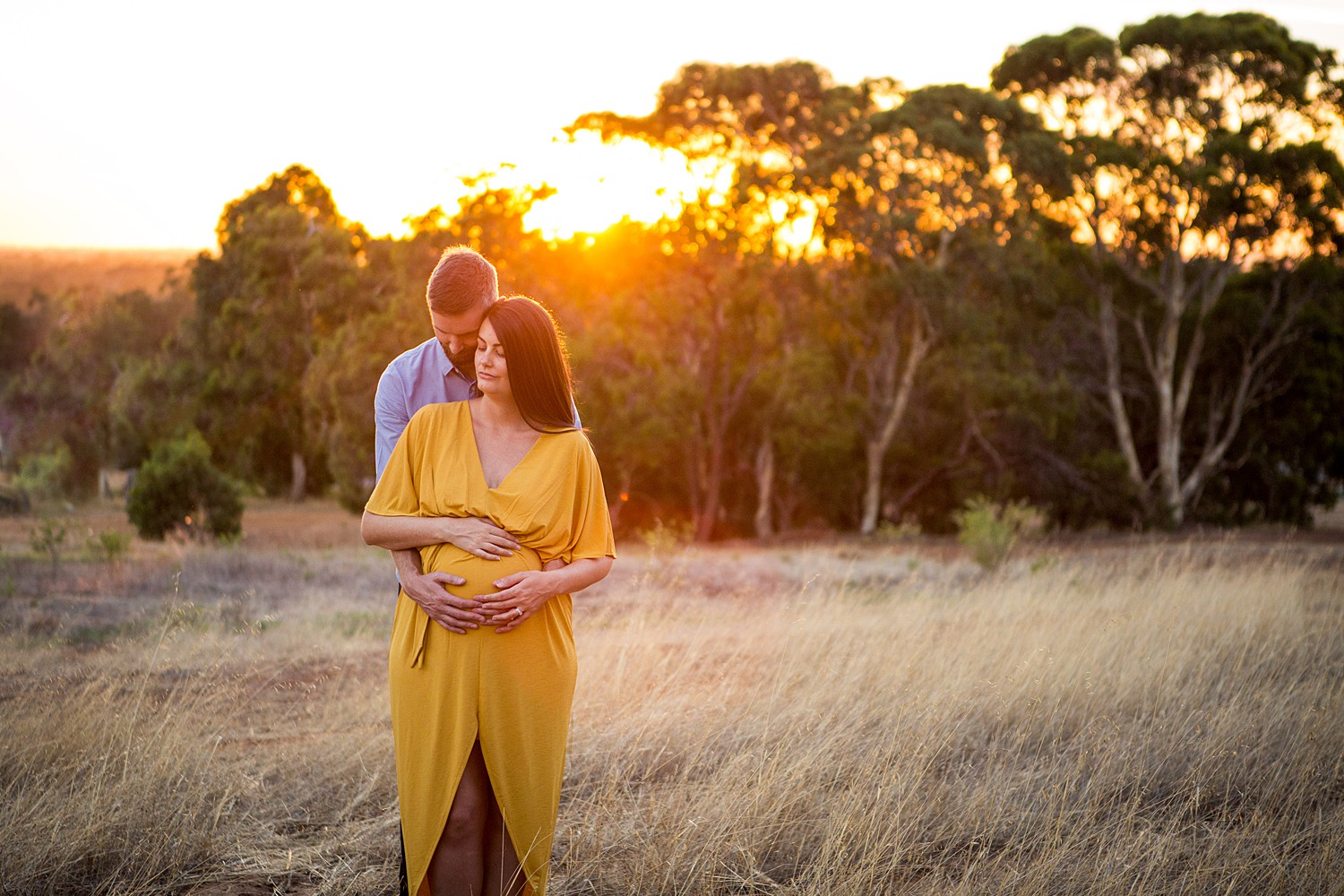 perth_hills_bush_maternity_photography_0017.jpg