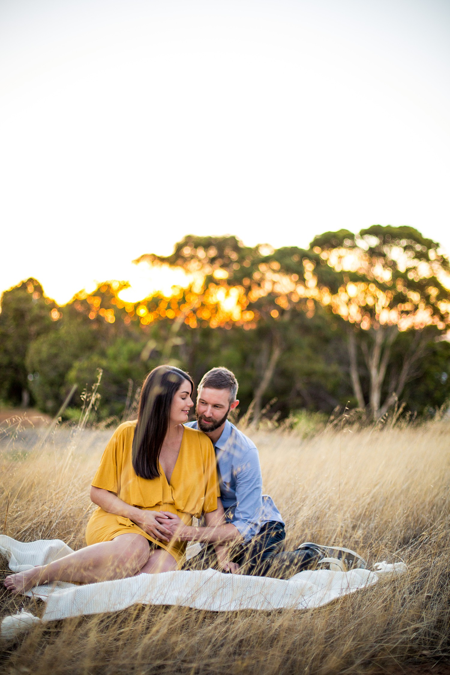 perth_hills_bush_maternity_photography_0020.jpg