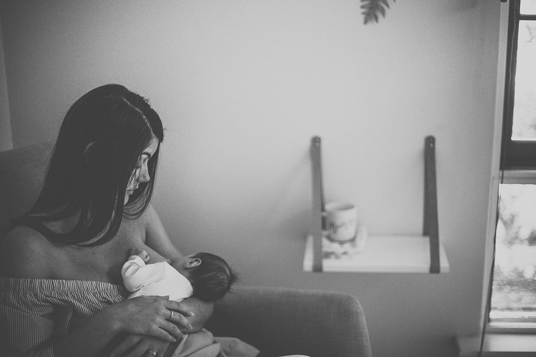 perth_newborn_lifestyle_session_photography_0007.jpg