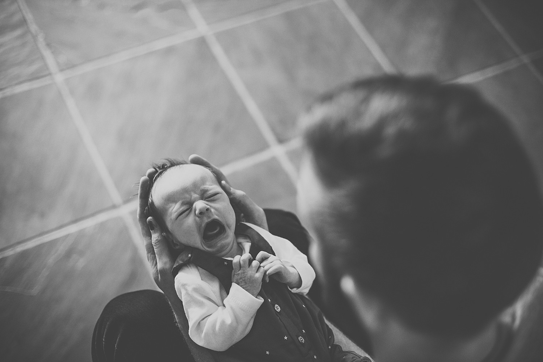 perth_newborn_lifestyle_session_photography_0033.jpg