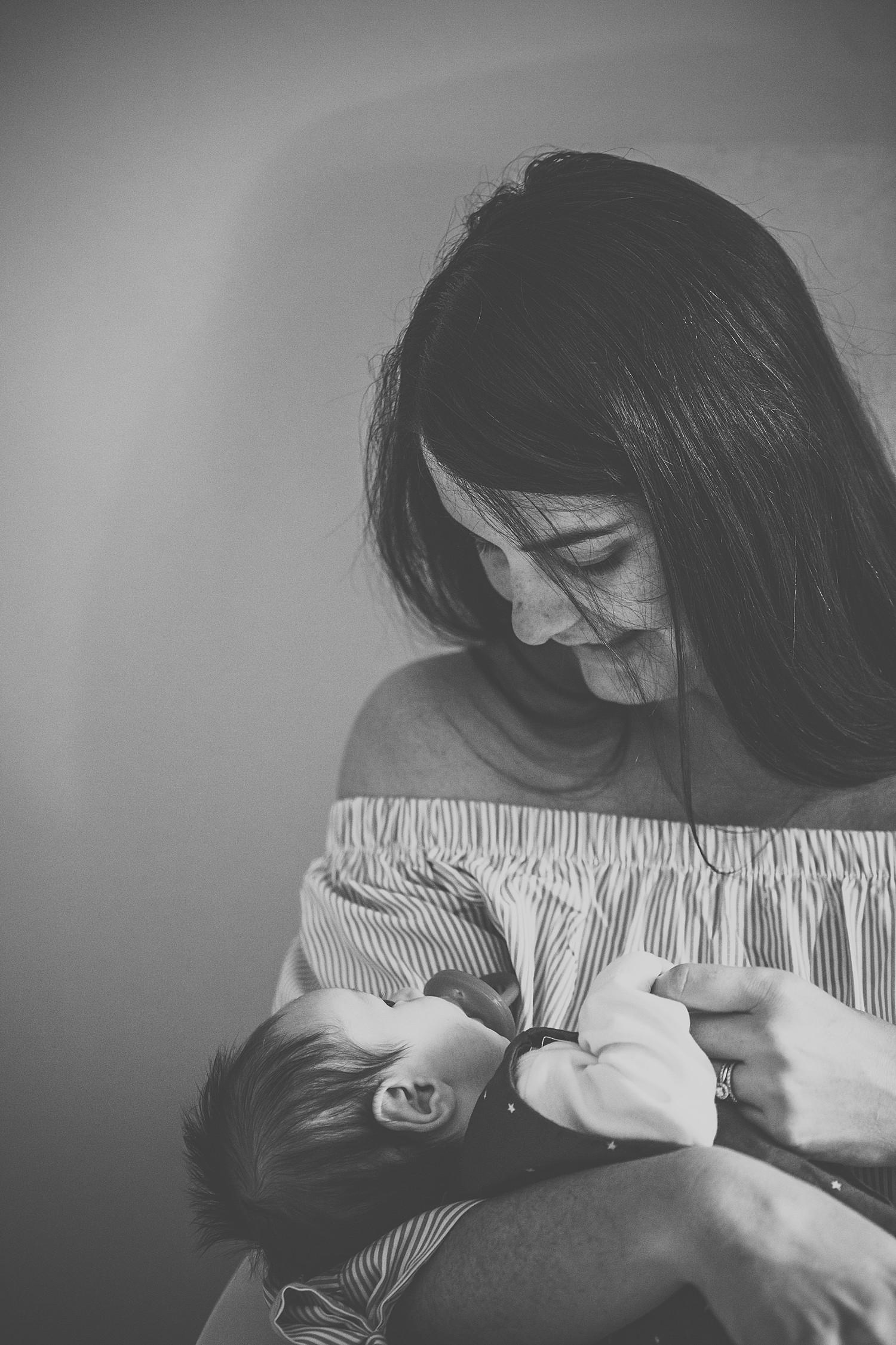 perth_newborn_lifestyle_session_photography_0028.jpg