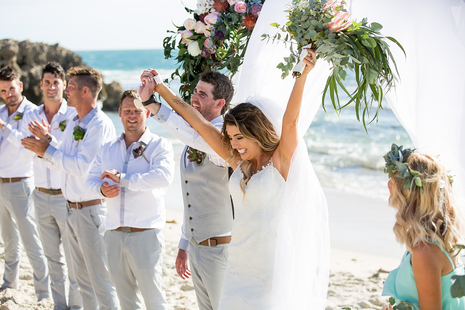 trigg_beach_wedding_perth (49).jpg
