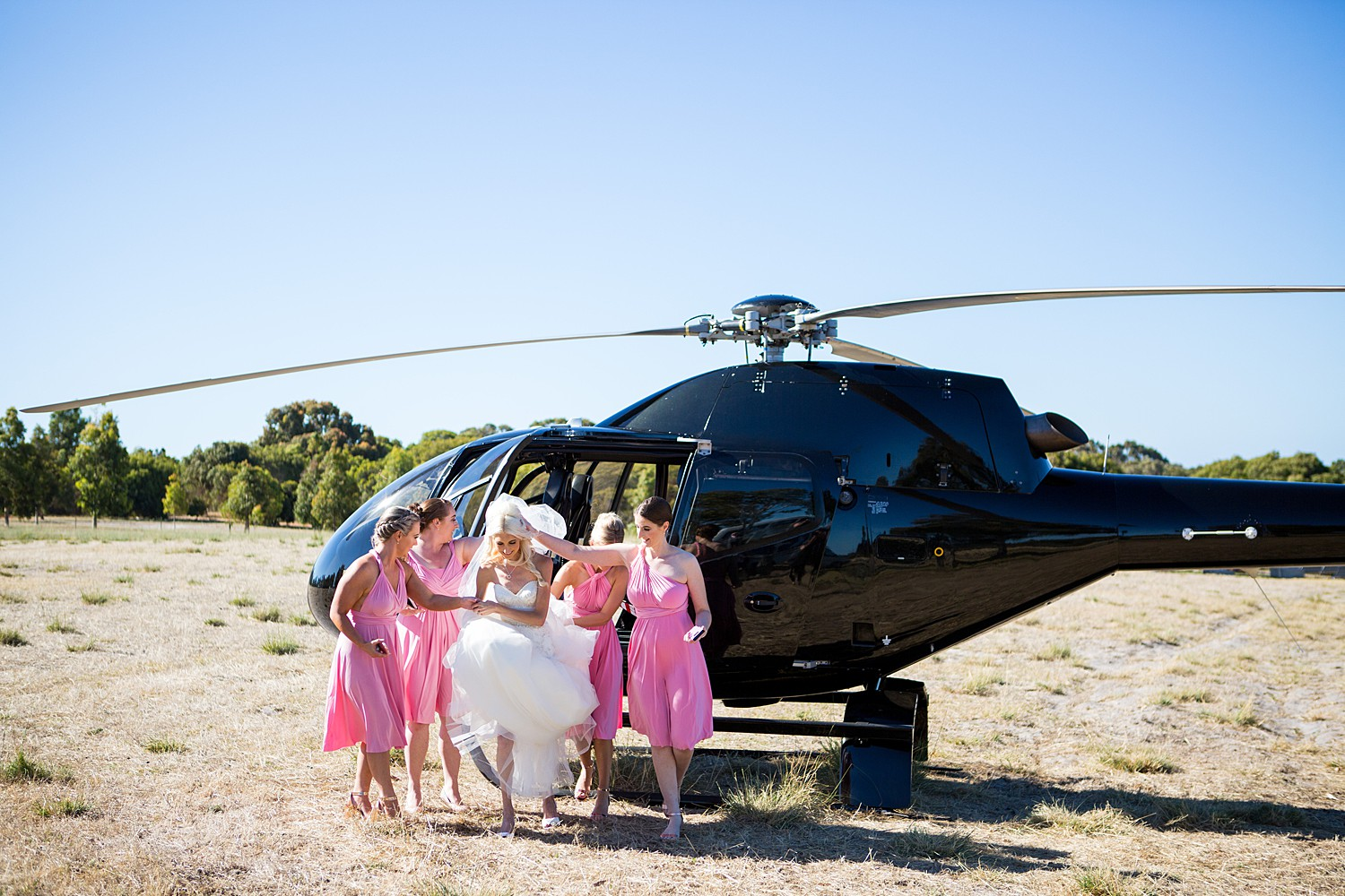 wise_wines_southwest_WA_wedding_0023.jpg