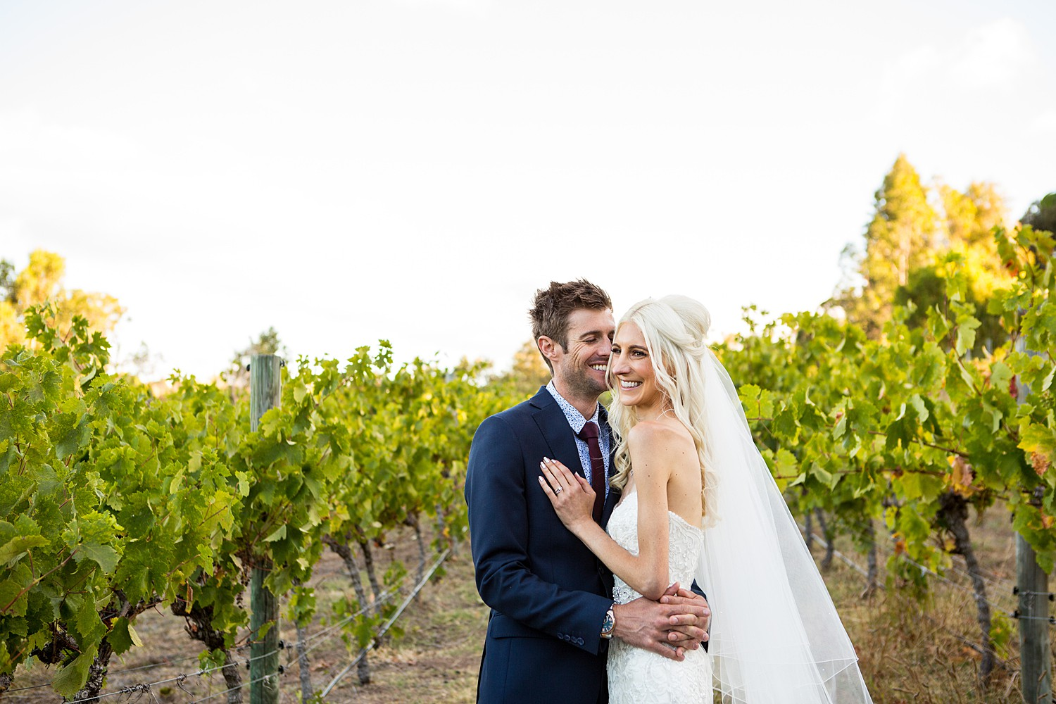 wise_wines_southwest_WA_wedding_0095.jpg