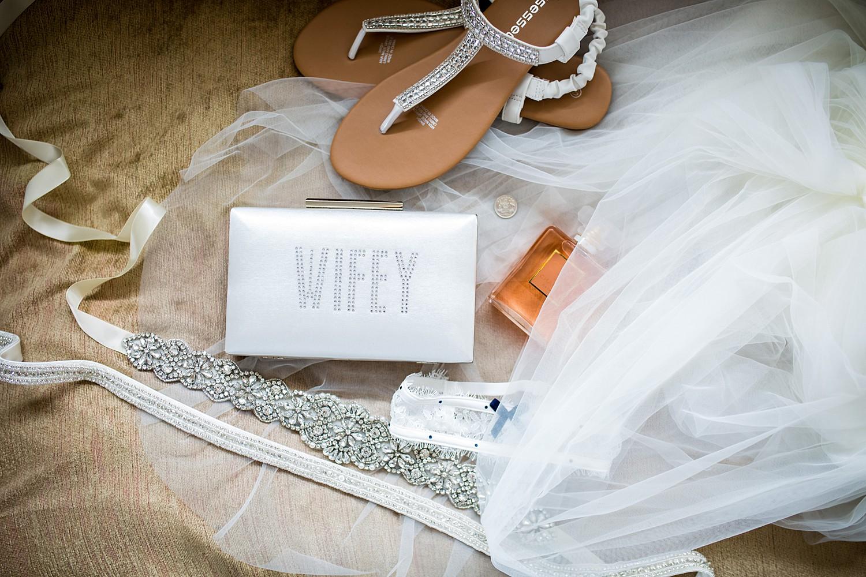 perth_swan_valley_scottish_rainy_wedding_0001.jpg