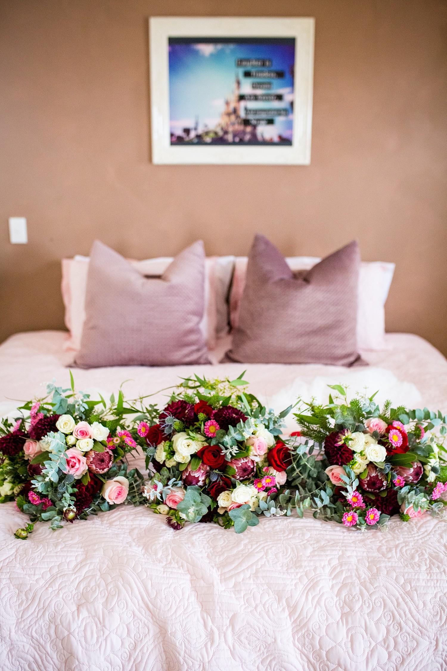 perth_swan_valley_scottish_rainy_wedding_0002.jpg
