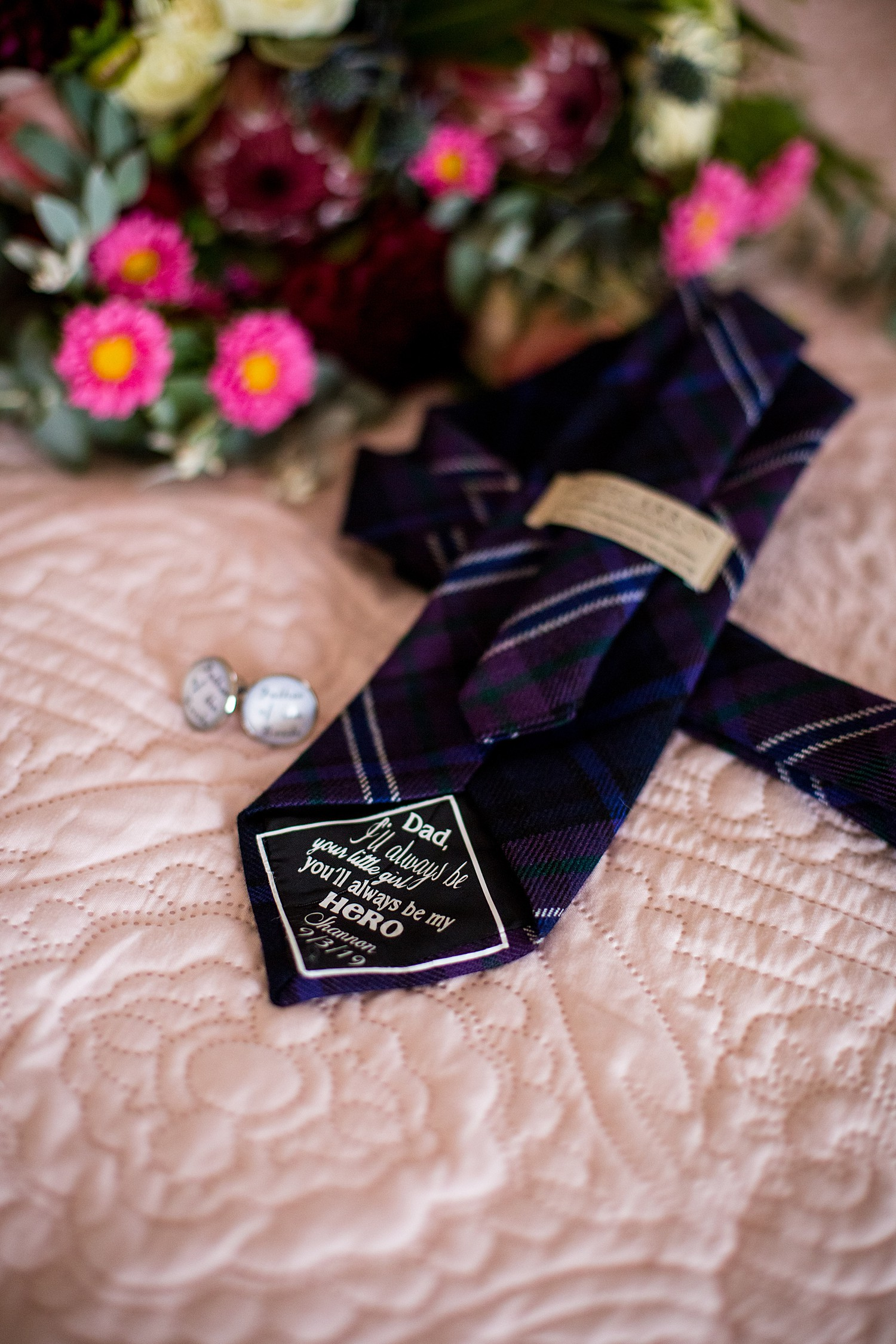 perth_swan_valley_scottish_rainy_wedding_0004.jpg