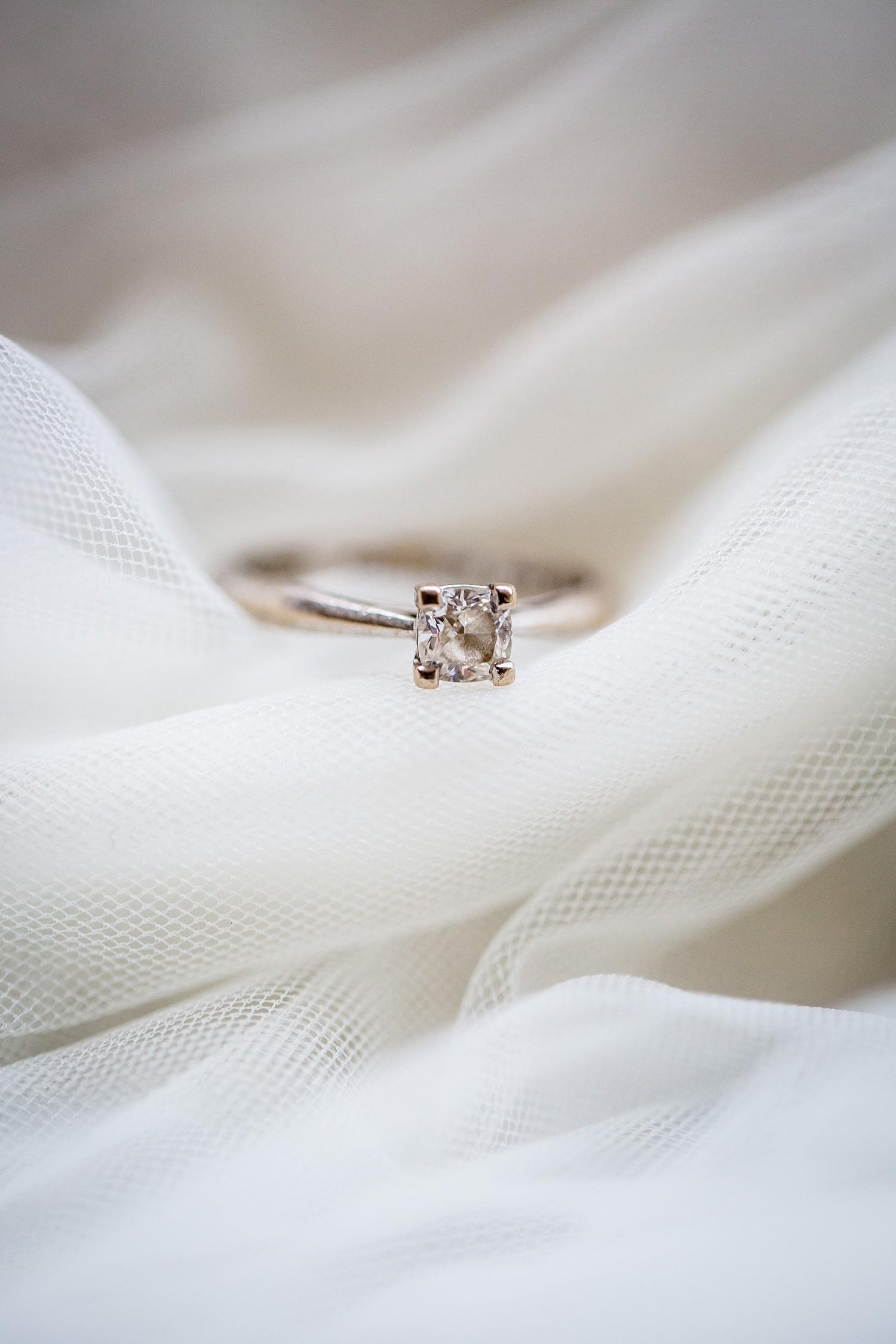 perth_swan_valley_scottish_rainy_wedding_0005.jpg