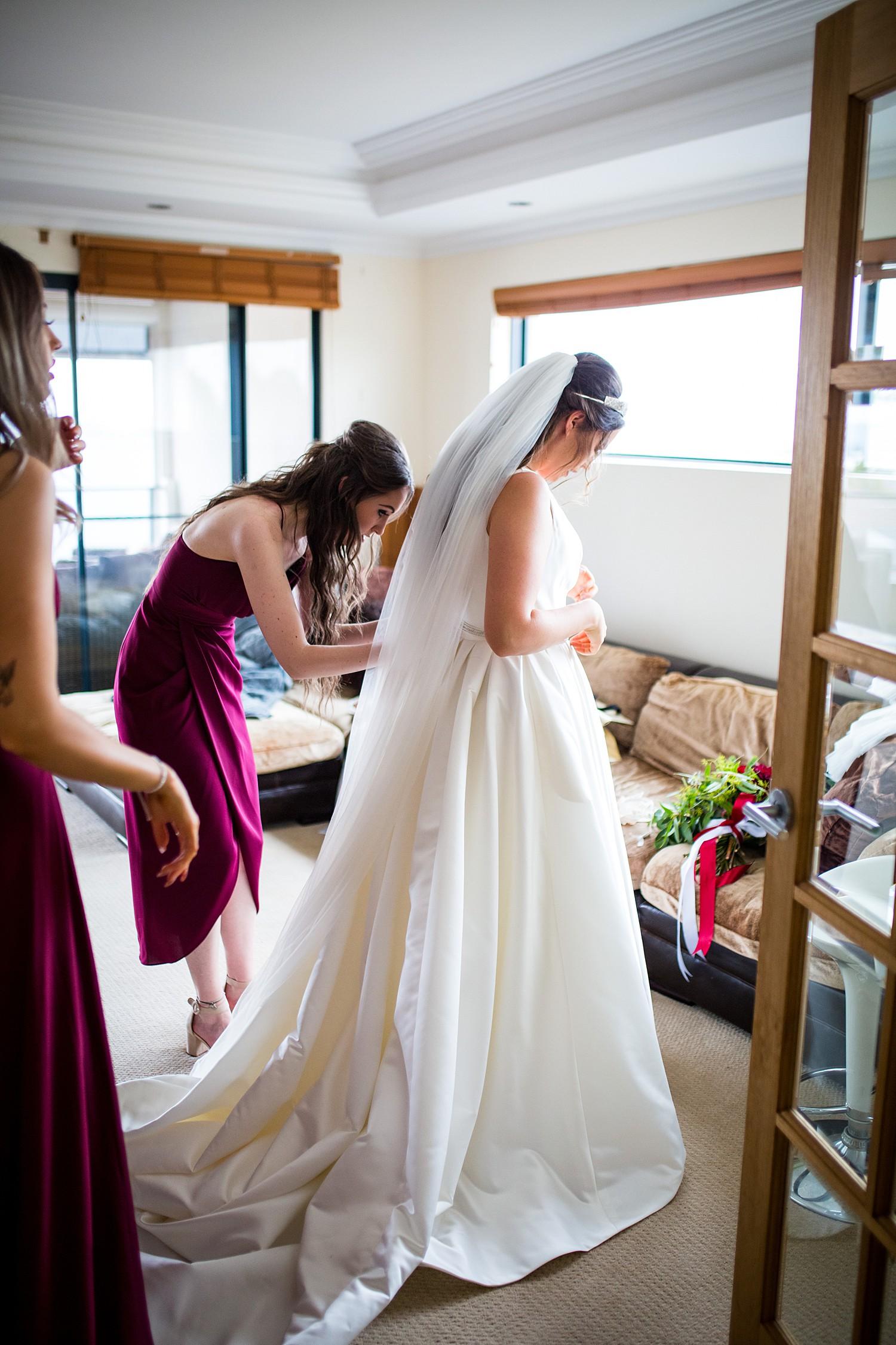 perth_swan_valley_scottish_rainy_wedding_0010.jpg