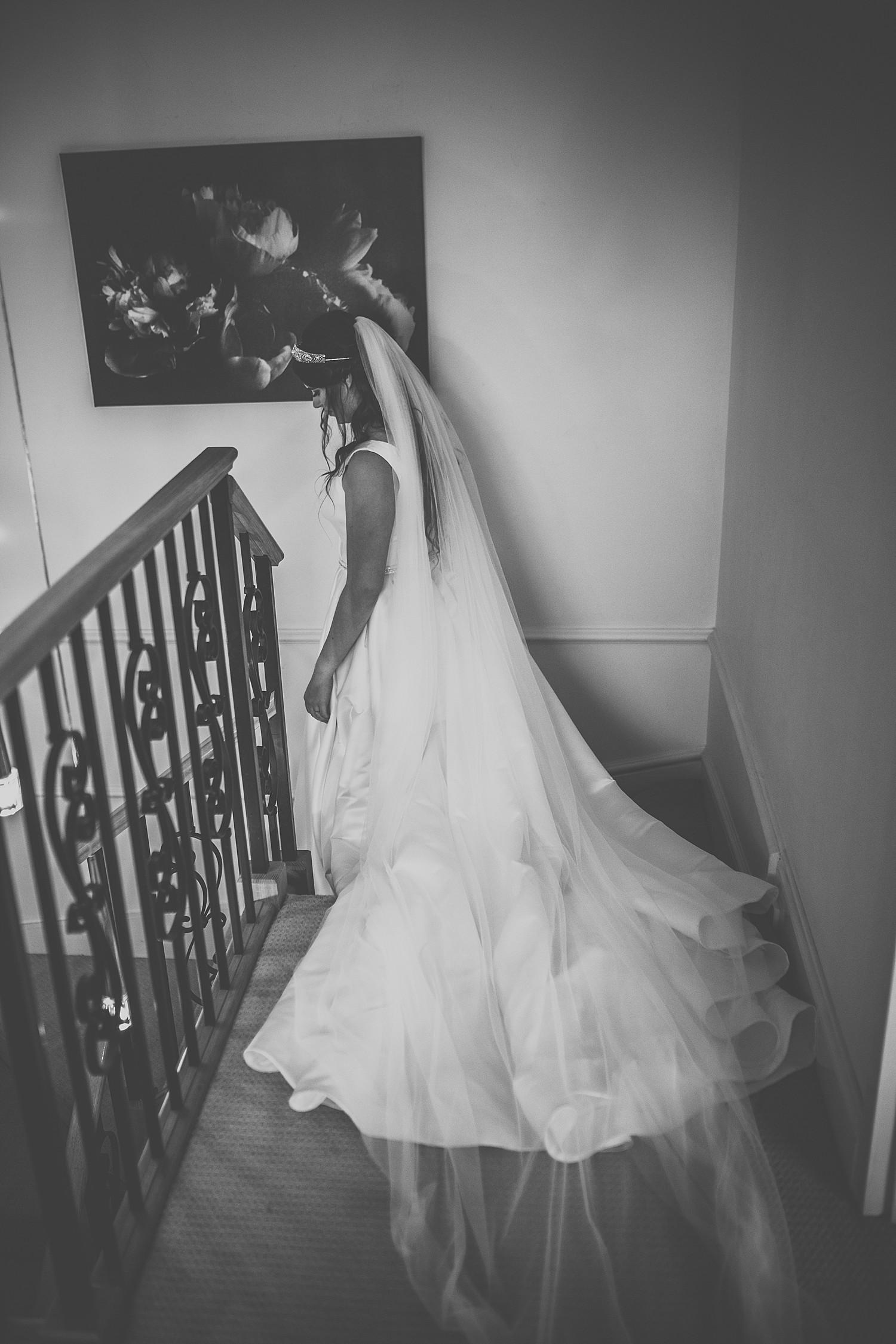 perth_swan_valley_scottish_rainy_wedding_0012.jpg