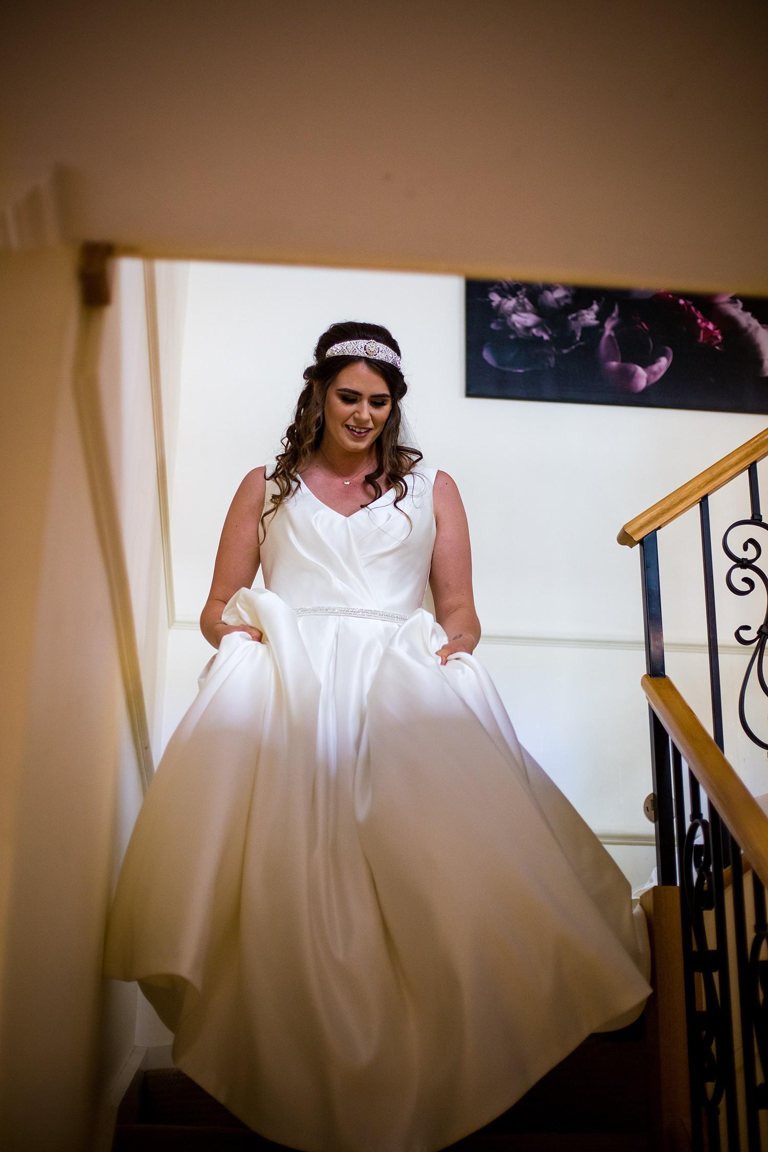 perth_swan_valley_scottish_rainy_wedding_0013.jpg