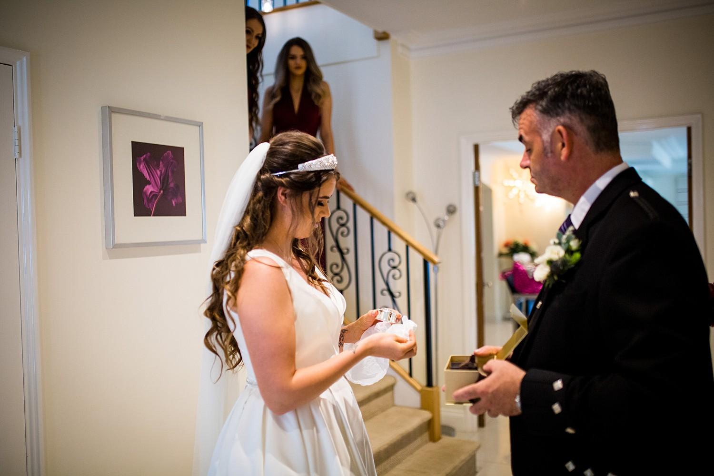 perth_swan_valley_scottish_rainy_wedding_0015.jpg