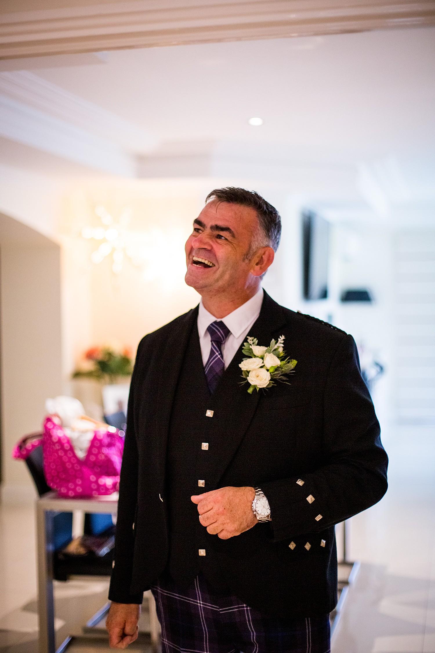 perth_swan_valley_scottish_rainy_wedding_0014.jpg