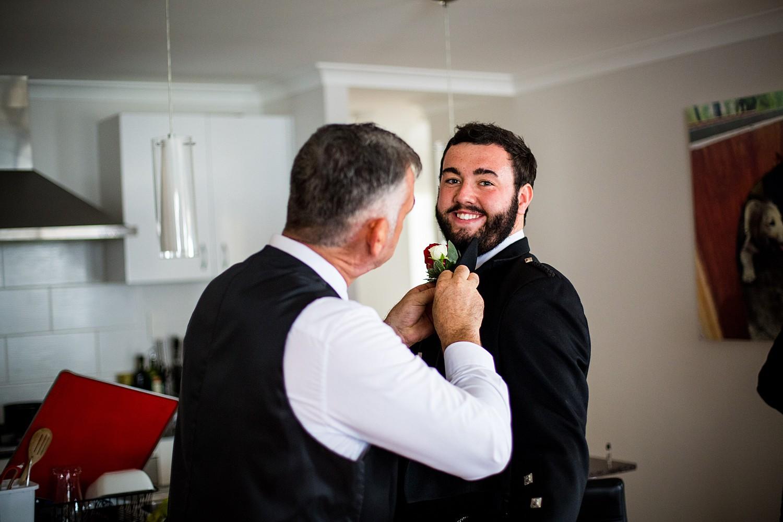 perth_swan_valley_scottish_rainy_wedding_0023.jpg
