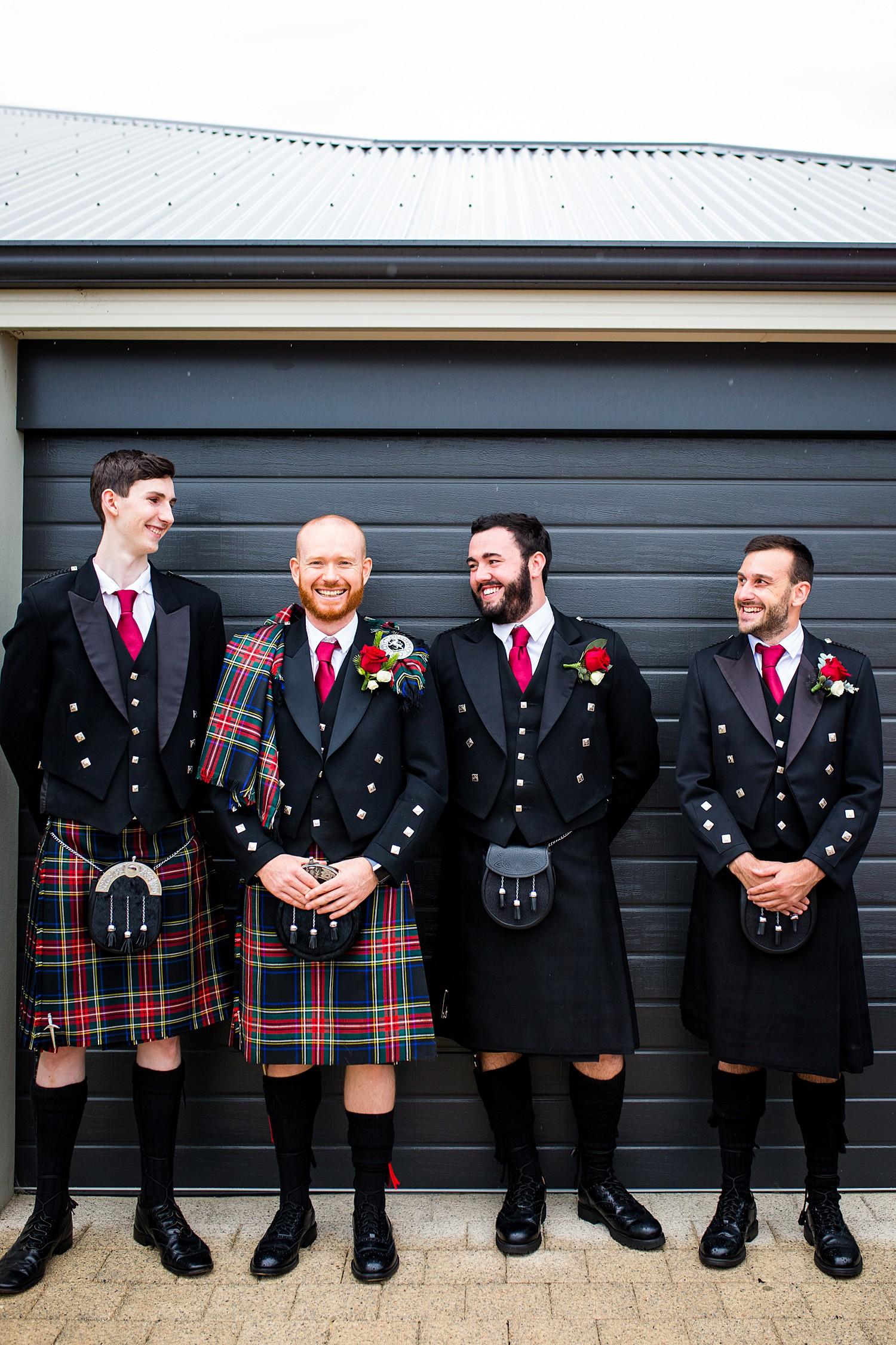 perth_swan_valley_scottish_rainy_wedding_0025.jpg