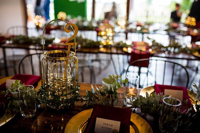 perth_swan_valley_scottish_rainy_wedding_0027.jpg