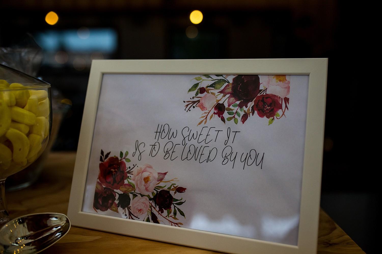 perth_swan_valley_scottish_rainy_wedding_0031.jpg