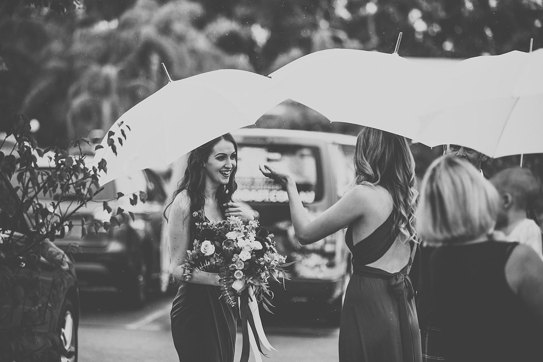 perth_swan_valley_scottish_rainy_wedding_0036.jpg