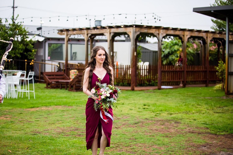 perth_swan_valley_scottish_rainy_wedding_0039.jpg