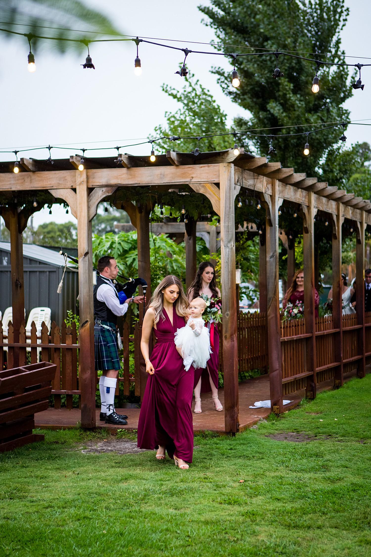 perth_swan_valley_scottish_rainy_wedding_0038.jpg
